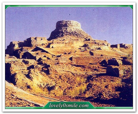 حضارة وادي السند