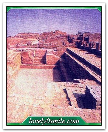 الحضارات الأنبياء at-058-03.jpg