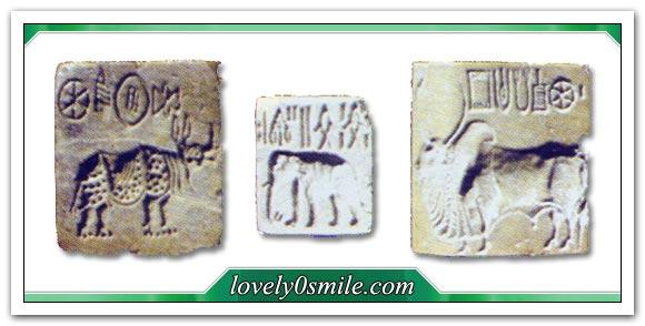 الحضارات الأنبياء at-058-05.jpg
