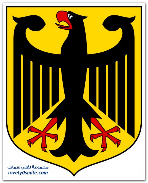 ألمانيا معلومات وصور ج1