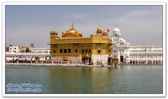 الهند معلومات وصور 003.jpg