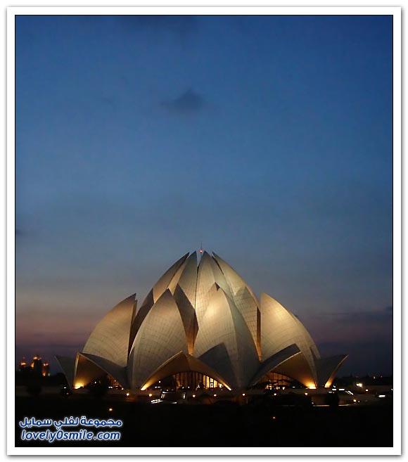 الهند معلومات وصور 006.jpg