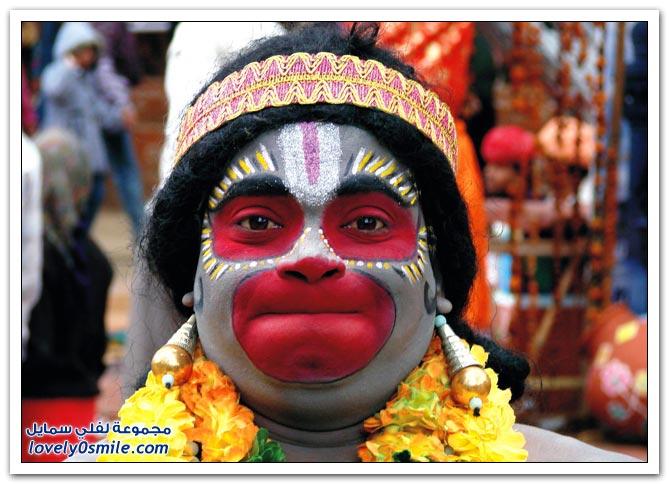 الهند معلومات وصور 009.jpg