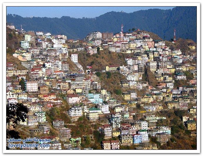 الهند معلومات وصور 013.jpg