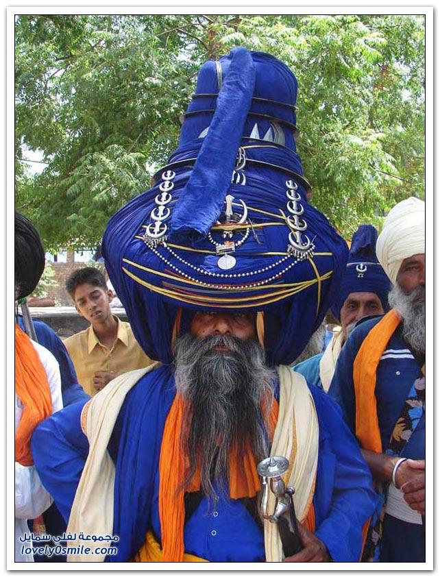 الهند معلومات وصور 020.jpg