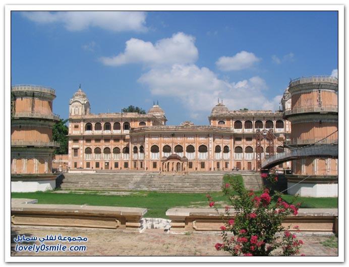 الهند معلومات وصور 021.jpg