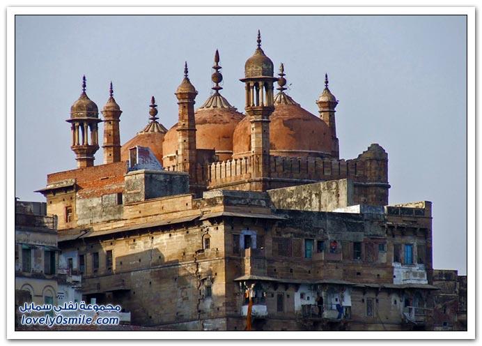 الهند معلومات وصور 023.jpg