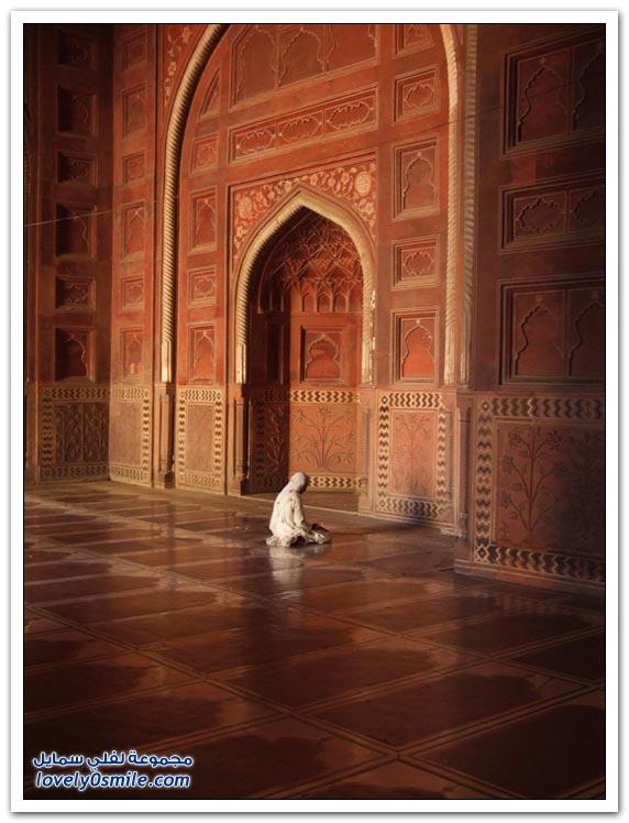 الهند معلومات وصور 024.jpg