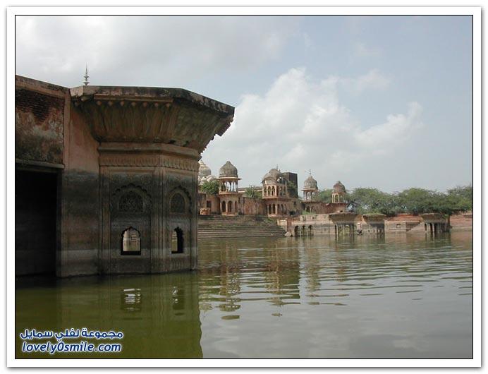 الهند معلومات وصور 025.jpg