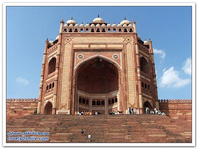 الهند معلومات وصور 026.jpg