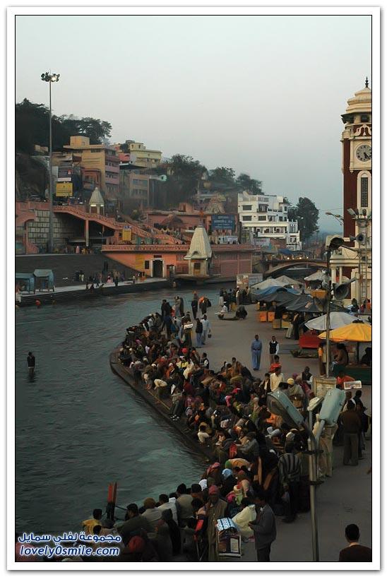 الهند معلومات وصور 029.jpg