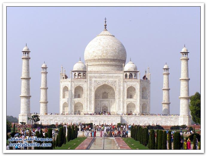 الهند معلومات وصور 033.jpg