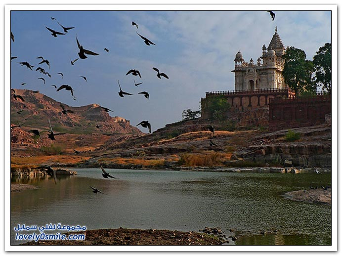 الهند معلومات وصور ج2