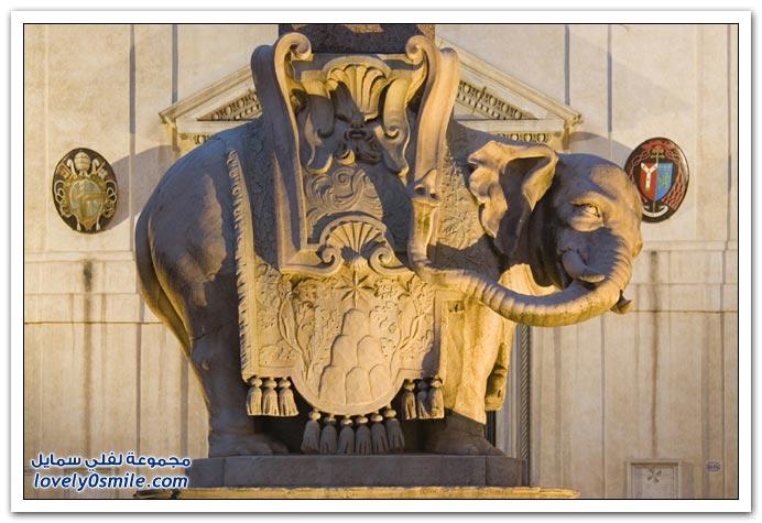 إيطاليا معلومات وصور ج1