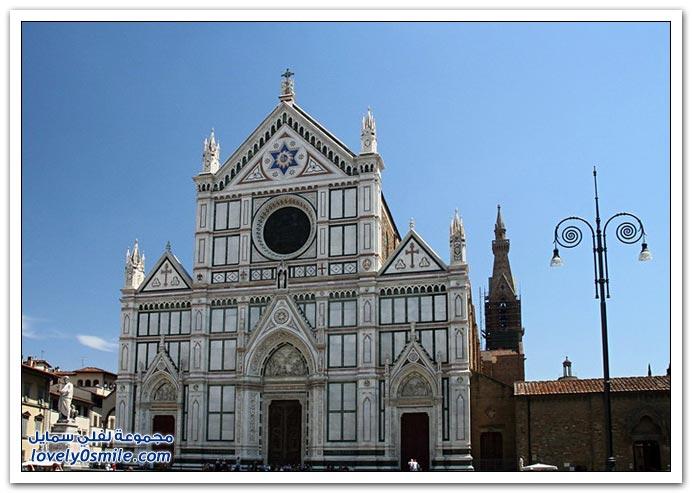 إيطاليا معلومات وصور ج2