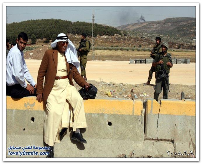 صور العالم اليوم 9-6-2008