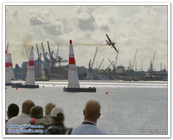 صور العالم اليوم 21-7-2008