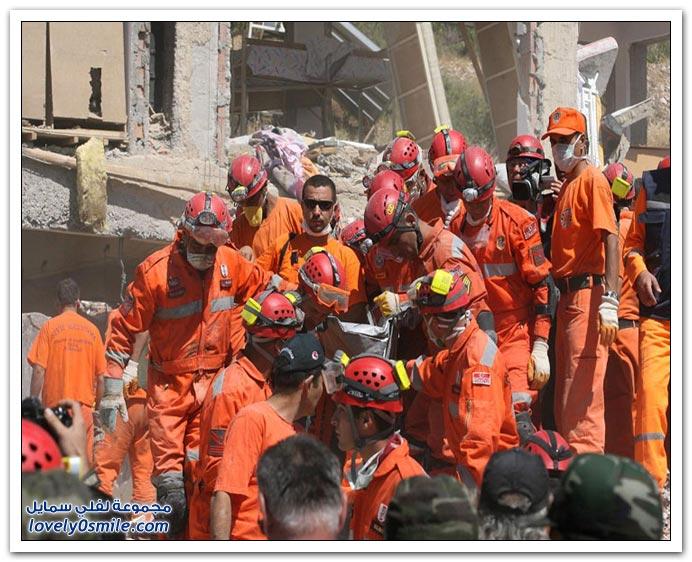 صور العالم اليوم 2-8-2008