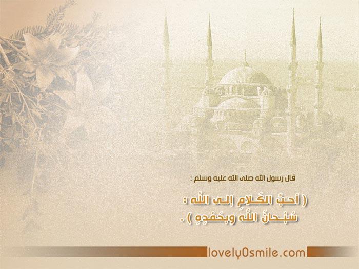 خلفيات إسلامية bg-028-700.jpg