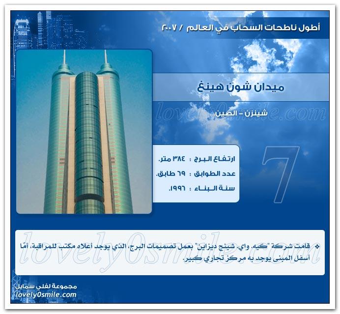 أهـــم ناطحات السحاب العــــالم..... TTowers2007-07.jpg