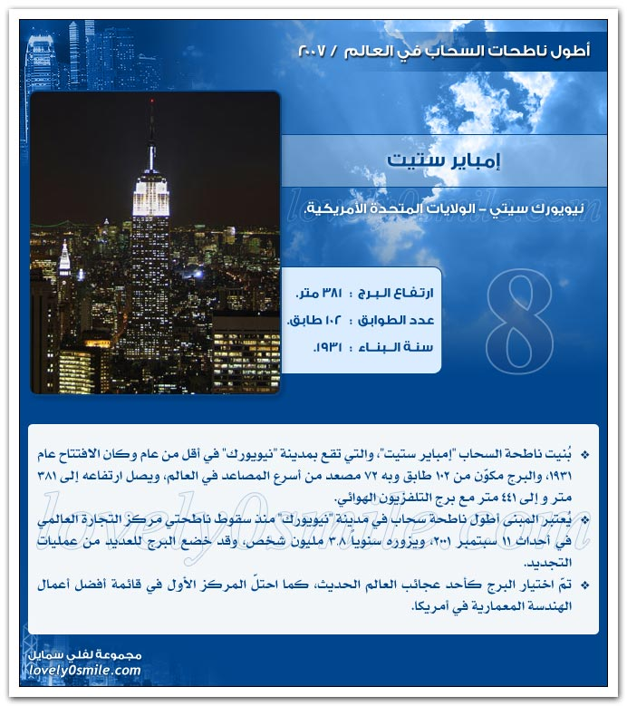 أهـــم ناطحات السحاب العــــالم..... TTowers2007-08.jpg
