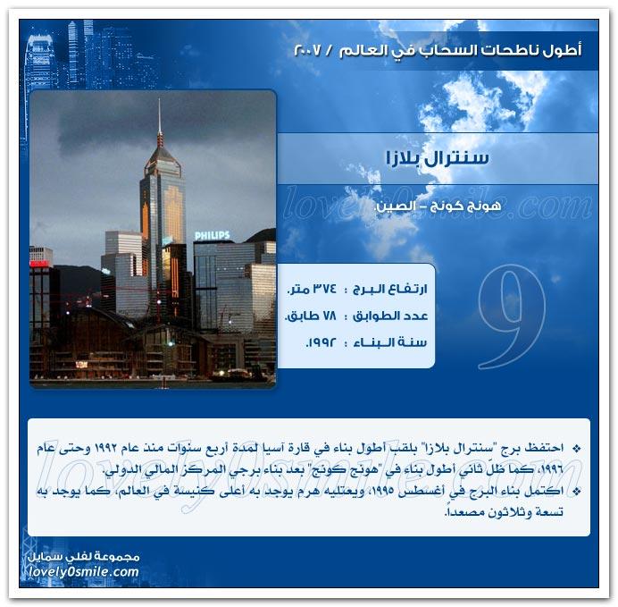 أهـــم ناطحات السحاب العــــالم..... TTowers2007-09.jpg