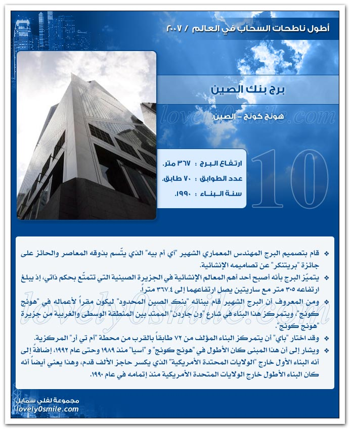 أهـــم ناطحات السحاب العــــالم..... TTowers2007-10.jpg