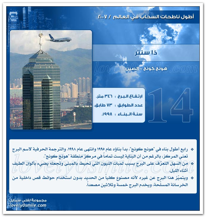 أهـــم ناطحات السحاب العــــالم..... TTowers2007-14.jpg