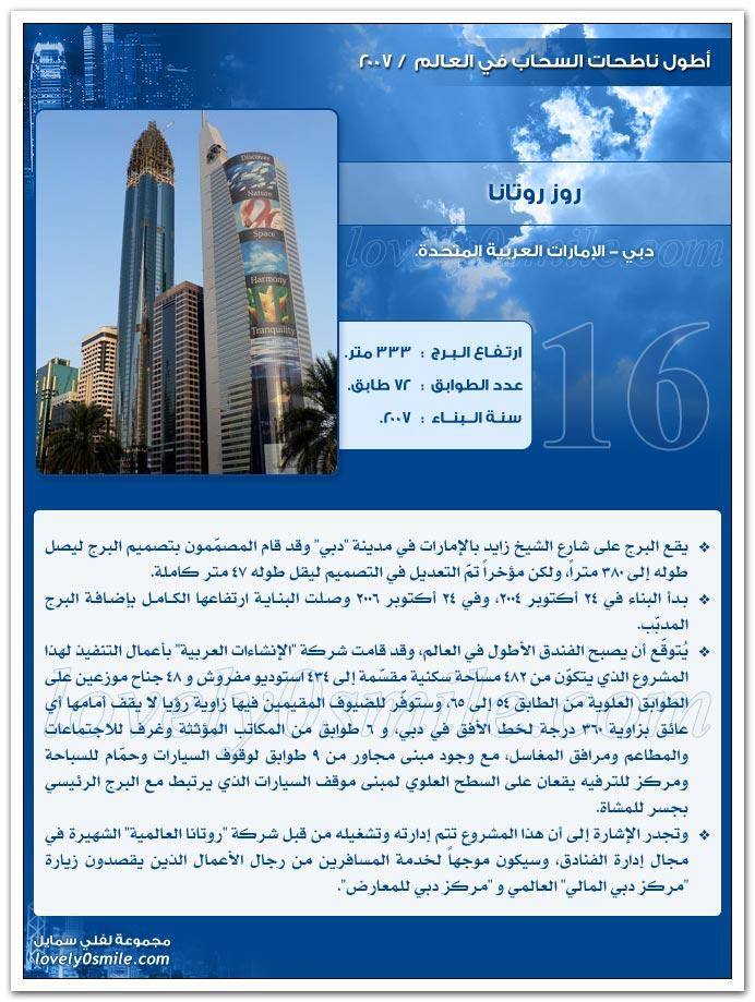 أهـــم ناطحات السحاب العــــالم..... TTowers2007-16.jpg
