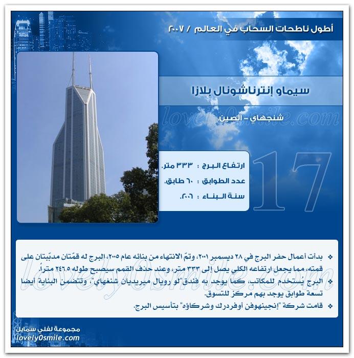 أهـــم ناطحات السحاب العــــالم..... TTowers2007-17.jpg