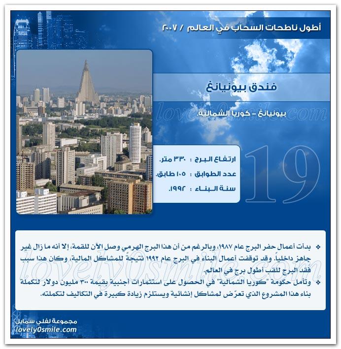 أهـــم ناطحات السحاب العــــالم..... TTowers2007-19.jpg