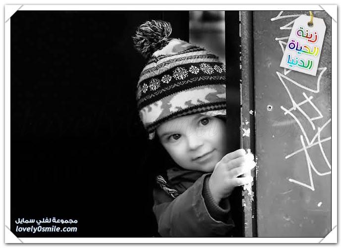 صور - زينة الحياة الدنيا 9