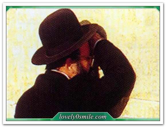 الديانة اليهودية تعريفها وسبب تسميتها وأفكارها ومعتقداتها
