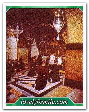 الديانة النصرانية تعريفها وشعائرها at-064-02.jpg