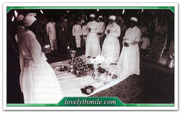 الديانة المجوسية - صور