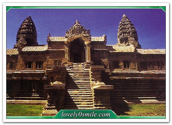 الديانة البوذية أفكارها ومعتقداتها - صور