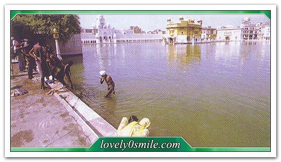 الديانة الهندوسية أفكارها ومعتقداتها - صور