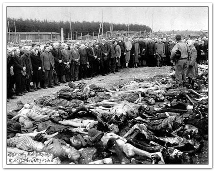 ادولف ايخمان المسؤول على تصفية اليهود - صور 005