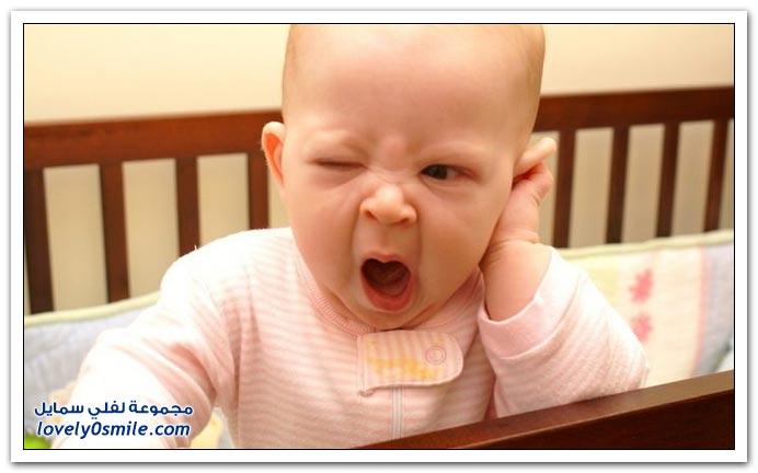 صور لتثائب الأطفال Babies-yawn-05