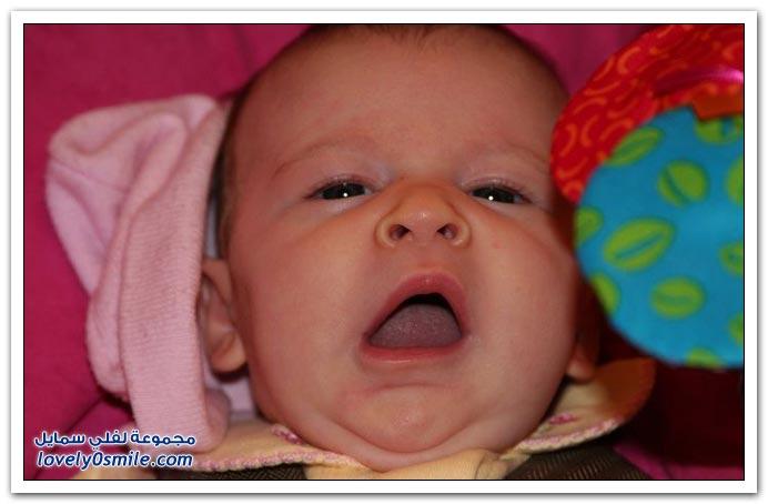 صور لتثائب الأطفال Babies-yawn-07