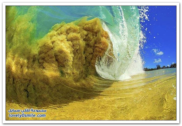 ����� ����� ����� beauty-sea-waves-02.jpg