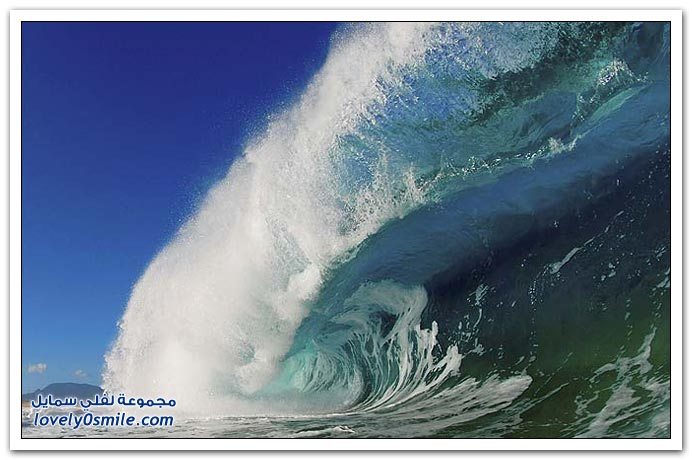 ����� ����� ����� beauty-sea-waves-09.jpg