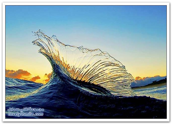 ����� ����� ����� beauty-sea-waves-10.jpg