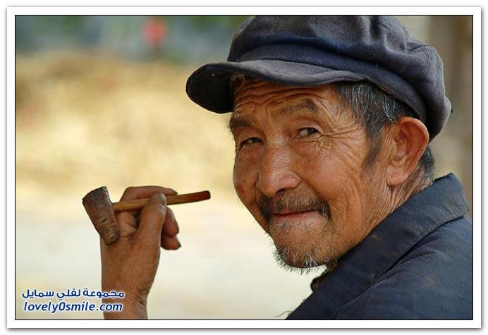 صور من الصين ج1