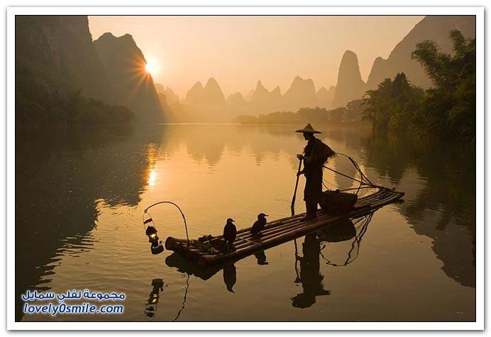صور من الصين ج3