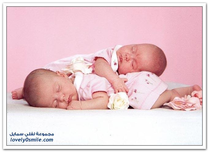 ����� ������� ������� ����� � ����� ����� ������� ������� Twins-06.jpg