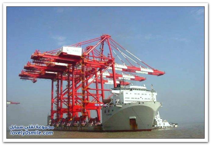 ��� ���� ����� �� ������ ��� ����� ����� ����� ����� ��� ������ Maritime-Transport-0