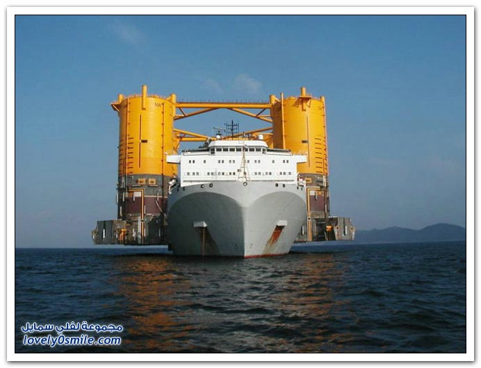 ��� ���� ����� �� ������ ��� ����� ����� ����� ����� ��� ������ Maritime-Transport-1