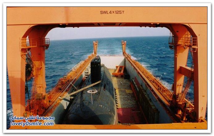 ��� ���� ����� �� ������ ��� ����� ����� ����� ����� ��� ������ Maritime-Transport-2