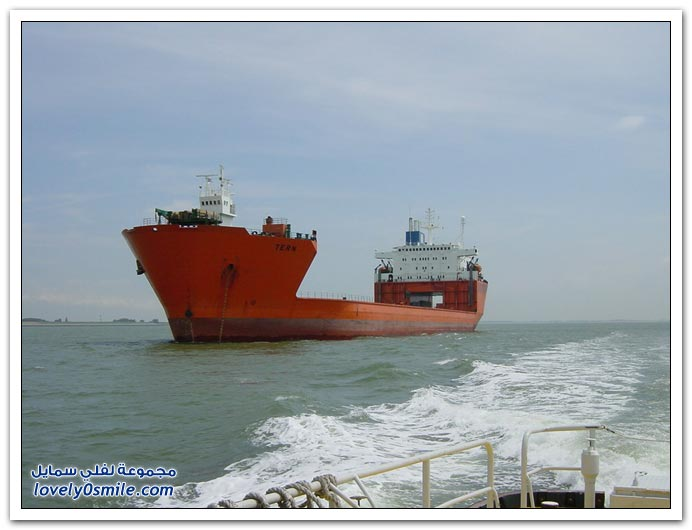 ��� ���� ����� �� ������ ��� ����� ����� ����� ����� ��� ������ Maritime-Transport-3